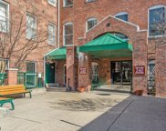240 Main St UNIT 302, Little Falls Twp. image