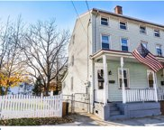 146 Mount Holly Avenue, Mount Holly image