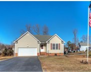 15100 Fernway Drive, Chesterfield image