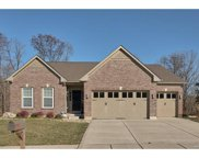 239 Carlton Point, Wentzville image