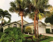 21583 Brixham Run Loop, Estero image
