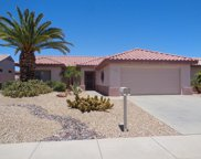 16486 W Rock Springs Lane, Surprise image