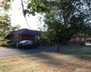 5412 Olympic Hwy, Aberdeen image