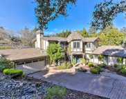 1569 Country Club Dr, Los Altos image