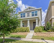 9396 Meadow Hunt Way, Winter Garden image