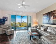 22628 Island Pines Way Unit 1403, Fort Myers Beach image