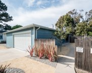 560-566 Gibson Ave, Pacific Grove image