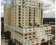628 Cleveland Street Unit C1, Clearwater image