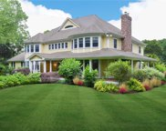 180 Ten Rod RD, North Kingstown image