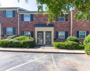 2530 E North Street Unit 16-J, Greenville image