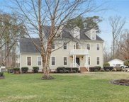 203 Meadowfield Road, York County South image