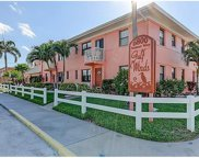 6800 Sunset Way Unit 1705, St Pete Beach image