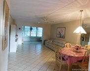 7787 Golf Cir Dr Unit #202, Margate image
