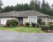 19416 2nd Dr SE Unit A, Bothell image
