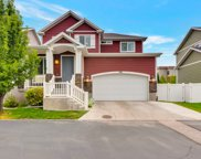 794 W Tamsin Ct, Midvale image