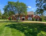 34 Country Life Acres, St Louis image