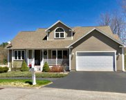 58 Sterling Drive, Laconia image