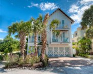 117 Willow Avenue, Anna Maria image