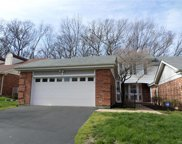 2355 Baxton, Chesterfield image