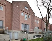 2940 Lakewood Avenue Unit 4, Chicago image