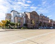 793 S Cesar Chavez Boulevard, Dallas image