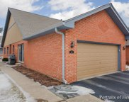 202 Eric Court, Bloomingdale image