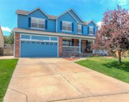 22360 Pebble Brook Lane, Parker image