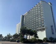 2001 S Ocean Blvd. Unit 921, Myrtle Beach image