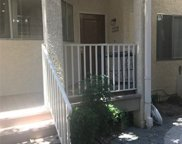 3330 Darby Street Unit #305, Simi Valley image
