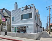 123     36th Street   A, Newport Beach image