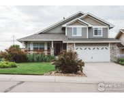3210 67th Ave Pl, Greeley image