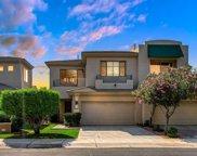 7289 E Del Acero Drive, Scottsdale image
