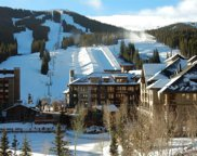 800 Copper Unit 372/374, Copper Mountain image