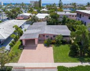 4628 Bougainvilla Dr, Lauderdale By The Sea image