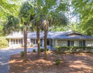 3 Whiteoaks Circle, Bluffton image