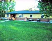 7420 Pike View Court, Lakewood image