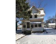 4035 40th Avenue, Minneapolis image