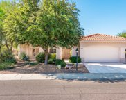 14247 N Fawnbrooke, Oro Valley image
