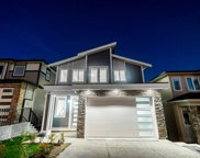 13548 230b Street, Maple Ridge image