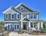 1010  Doughton Lane, Indian Trail image
