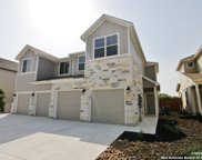 720 Gristmill Dr, New Braunfels image