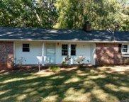 1140  Red Fox Road, Tryon image