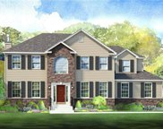 Rachel Unit Lot 8, Washington Township image