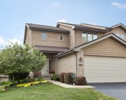 16644 Grants Trail, Orland Park image