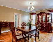 608 60TH PLACE, Fairmount Heights image