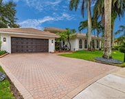 3719 Oak Ridge Cir, Weston image
