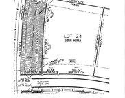 205 Plantation Grove Dr, Roebuck image