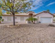 16457 E Bainbridge Avenue, Fountain Hills image