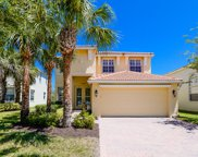11740 SW Bennington Circle, Port Saint Lucie image