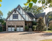 2919 Woodlawn Dr, Nashville image